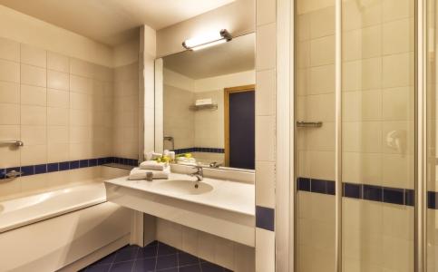 hotel-3stelle-val-di-fassa 005