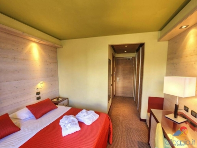 hotel-sansicario-majestic-sansicario-9073153