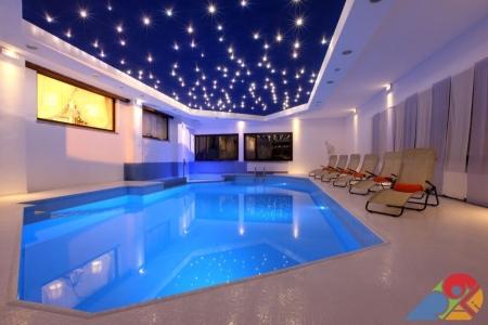olympic-hotels-pinzolo-palace-royal-hotel-pinzolo-12