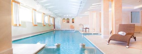 piscina splendid