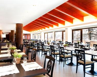 ristorante-sansicario-majestic-hotel-piemonte