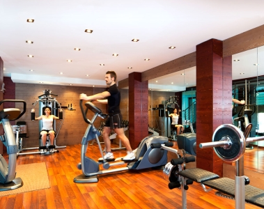 sport-fitness-sansicario-majestic-hotel-piemonte